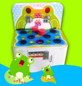 打地鼠 兒童 鬥青蛙 打地鼠機 迷你打地鼠 打青蛙 打地鼠機