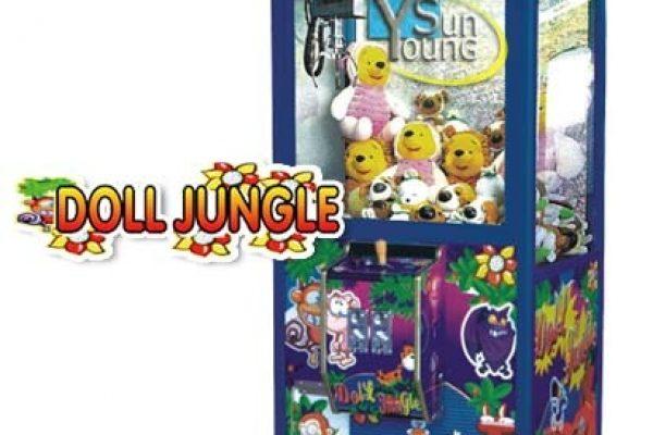 娃娃機 夾娃娃機 懷舊電玩 寄檯夾娃娃機 夾娃娃 最新熱門射擊遊戲