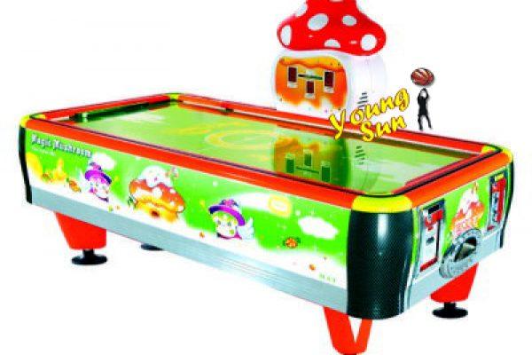 桌上曲棍球 兒童 冰上曲棍球 迷你曲棍球 親子遊戲 大型機台買賣