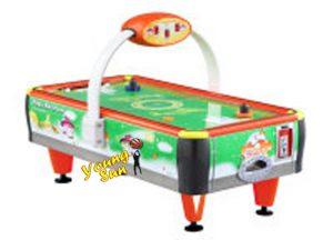 桌上曲棍球 飛碟球 冰上曲棍球 曲棍球 大型機台買賣