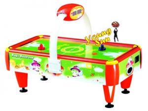 桌上曲棍球 桌上飛碟球 兒童 曲棍球 大型機台買賣