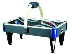 全新桌上曲棍球 飛碟球機