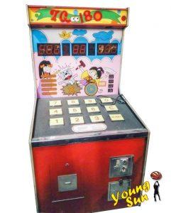 IQ180益智遊戲機 數字機 數學機 親子育樂 夏令營 暑期活動 籃球機 打地鼠 彈珠台 數學遊戲