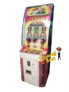 HAPPY GAME 智力遊戲機 猜拳機 剪刀石頭布 遊戲機 親子娛樂 夏令營 暑期活動 團康規劃 短期租賃