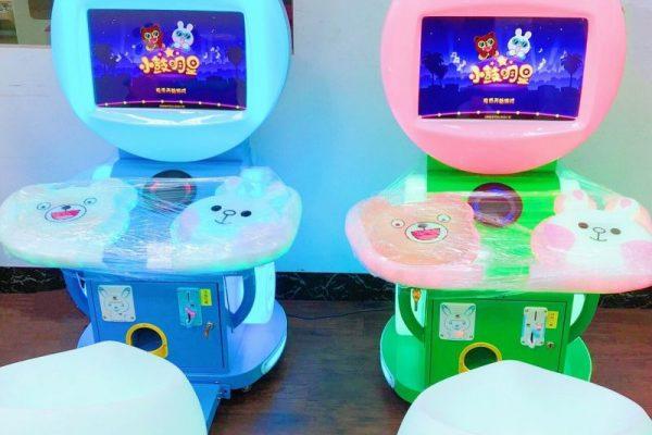 小鼓達人 小鼓明星 兒童太鼓達人 新品上市 非屬遊戲機