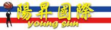 陽昇國際企業股份有限公司 遊戲機出租,遊戲機買賣,家庭日,園遊會,親子活動 電動玩具出租